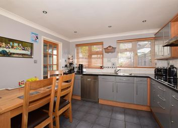 Thumbnail 3 bed end terrace house for sale in Goodhew Road, Croydon, Surrey