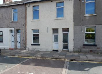 Thumbnail 1 bed flat for sale in 31 Ferry Road, Barrow In Furness, Cumbria