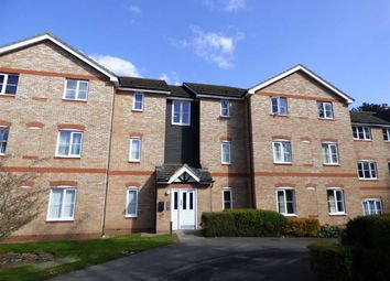 2 bed flat for sale in Daneholme Close, Daventry NN11