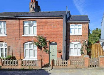 Thumbnail 5 bed semi-detached house for sale in Stafford Road, Tunbridge Wells