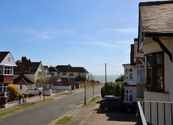Thumbnail 5 bedroom semi-detached house for sale in Lynton Road, Southend-On-Sea