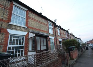 Thumbnail 2 bed property for sale in Grecian Street, Maidstone, Kent