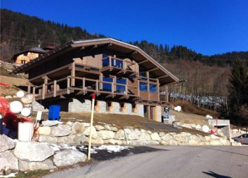 Thumbnail 6 bed property for sale in Megeve, French Alps, Auvergne-Rhone-Alpes, France