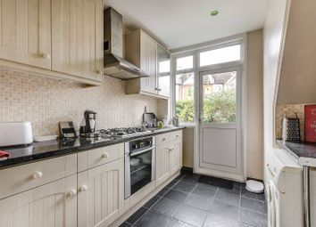 Thumbnail 2 bed flat for sale in Playfield Crescent, East Dulwich