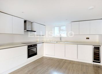 Golders Green Crescent, London NW11. 1 bed flat