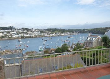 Thumbnail 2 bed property for sale in Fore Street, Polruan, Fowey
