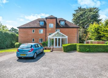 Thumbnail 2 bed flat for sale in Court Road, Maidenhead