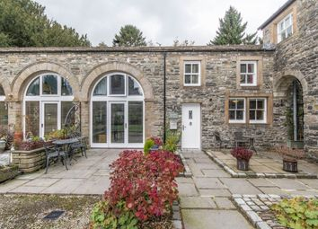Thumbnail 2 bed cottage for sale in Joiners Cottage, Ingmire Hall, Sedbergh