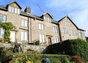 Thumbnail 4 bed property to rent in Hall View, Cressbrook, Buxton