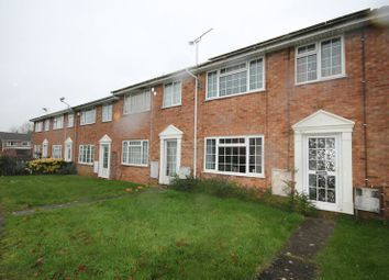 Thumbnail 3 bed terraced house for sale in Woodchester, Yate, Bristol