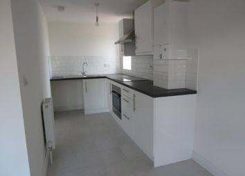Thumbnail 2 bed flat to rent in Bacton Road, North Walsham