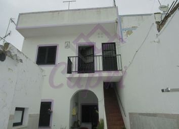 Thumbnail 2 bed detached house for sale in Olhão, Olhão, Olhão