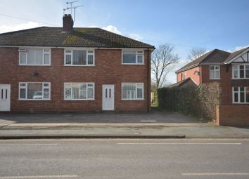Thumbnail 2 bedroom property to rent in Danebank Avenue, Crewe