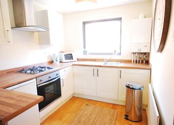 Thumbnail 1 bedroom flat to rent in Windmill Court, Newcastle Upon Tyne