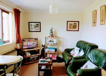 Thumbnail 1 bed flat to rent in Castle Quay, The Latt, Neath