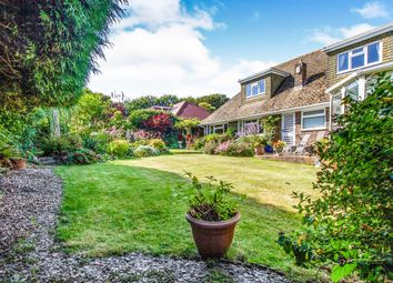 4 bed detached house for sale in The Avenue, Kingston, Lewes BN7