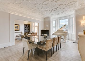 8 bed flat to rent in Wellington Court, 116 Knightsbridge, London SW1X