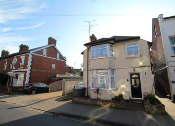 Thumbnail 3 bedroom property for sale in Cobbold Road, Felixstowe