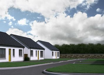 Thumbnail 3 bed detached bungalow for sale in Ella Lane, Tobermory, Isle Of Mull