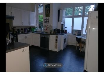 Thumbnail 2 bed flat to rent in Bridgewater Road, Wembley