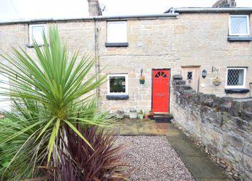 Thumbnail 2 bed cottage to rent in Newburns Lane, Prenton