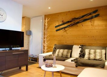 Thumbnail 2 bed apartment for sale in Méribel, French Alps, 73550