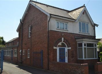 Thumbnail Office to let in Swiss Cottages, Willows Road, Walsall