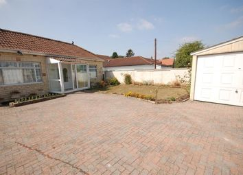 Thumbnail 2 bed bungalow to rent in Abbots Road, Hanham Bristol