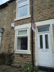 Thumbnail 2 bed terraced house to rent in Sandymount, Wath-Upon-Dearne, Rotherham