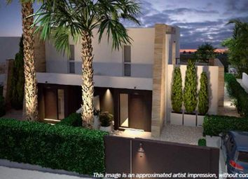 Thumbnail 3 bed chalet for sale in Algorfa, Alicante, Spain