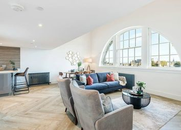 "Thumbnail 3 bed flat for sale in ""3Ct"" at Boroughmuir, Viewforth, Bruntsfield, Edinburgh"