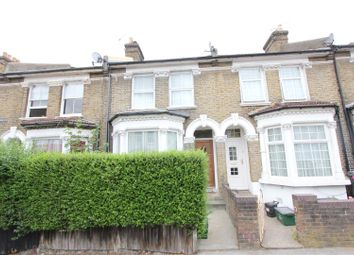 Thumbnail 3 bed terraced house for sale in St. Dunstans Road, London