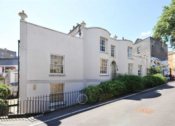 Thumbnail 1 bed flat for sale in Picton Lodge, Picton Mews, Bristol