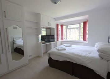 Thumbnail 1 bedroom property to rent in Waterfall Road, London