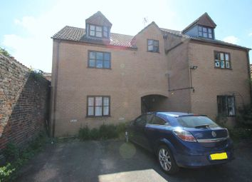 Thumbnail 1 bed flat for sale in The Archers Way, Glastonbury