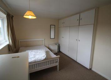 Thumbnail Room to rent in Dellcut Road, Hemel Hempstead Industrial Estate, Hemel Hempstead