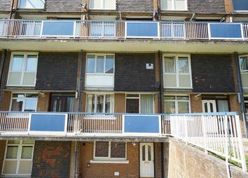 Thumbnail 2 bed maisonette for sale in Batemoor Place, Batemoor, Sheffield