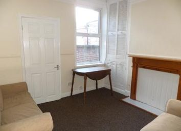 3 bed shared accommodation to rent in Horner Street, York YO30