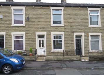 Thumbnail 3 bed property to rent in Monk Street, Oswaldtwistle, Accrington