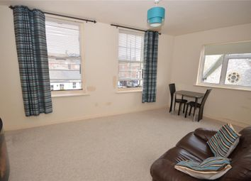 Thumbnail 1 bedroom maisonette to rent in Eagle Flats, 48 The Strand, Exmouth, Devon