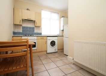 Thumbnail 1 bed flat to rent in Crouch Hil, Finsbury Park