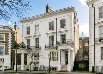 Thumbnail 2 bed duplex for sale in Westbourne Park Road, London