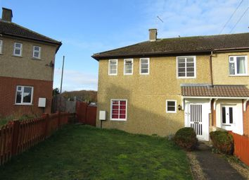 Thumbnail 3 bed semi-detached house to rent in Sandpit Lane, Hilton, Bridgnorth