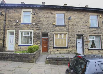 Thumbnail 3 bed terraced house for sale in Higgin Street, Colne, Lancashire