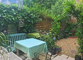Thumbnail 3 bed semi-detached house for sale in Kings Road, Headcorn, Ashford, Kent