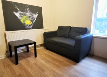 Thumbnail 2 bedroom flat to rent in Chalton Street, Euston