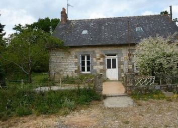 Thumbnail 2 bed property for sale in Normandy, Orne, Juvigny-Val-D'andaine
