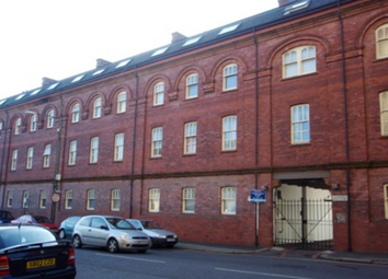 Thumbnail Flat to rent in The Stables, 174 Bell Street, Glasgow, 0Tg
