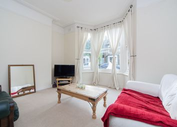 Thumbnail 2 bed maisonette to rent in Santos Road, Putney