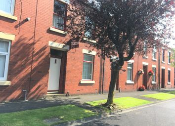 3 bed terraced house for sale in George Street, Leyland PR25